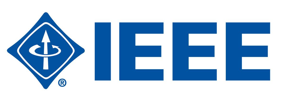 وب سایت شخصی محمد رمضانی گیلده  - IEEE چیست؟ مقاله
