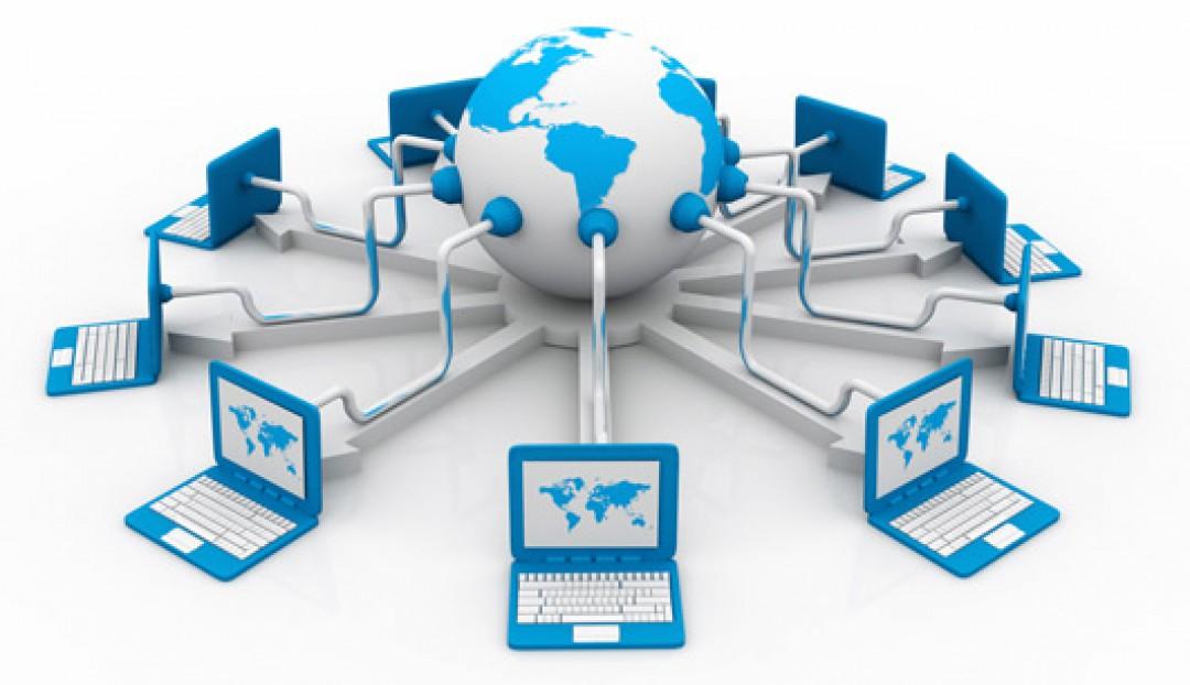 آموزش مهندسی اینترنت – بخش دوم